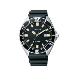 公式 【シチズン CITIZEN】 腕時計 メンズ オルタナ オルタナ ソーラー VO10-6782 メンズ メンズ腕時計 メンズ腕時計 うでどけい Men's【シチズン CITIZEN】 腕時計 メンズ オルタナ ソーラー VO10-6782 メンズ腕時計 うでどけい Men's, 大口町:3eed26b3 --- akadmusic.ir