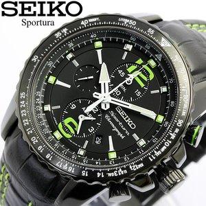 【大注目】 【送料無料】セイコー SEIKO SEIKO 腕時計 スポーチュラ メンズ クロノグラフ SNAE97P1 腕時計【送料無料】セイコー SEIKO 腕時計 スポーチュラ メンズ クロノグラフ SNAE97P1, 亜熱帯からの贈り物。奄美市場:c71fc264 --- pyme.pe