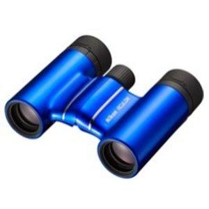 Nikon ・ニコン双眼鏡ACULON T01 8X21 ブルーニコンアキュロンT01 8 times 21
