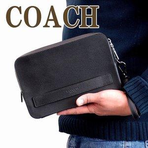 35b78c7e1db3 93555BLK. コーチ COACH · コーチ バッグ · コーチ メンズ ...