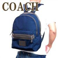 5e5a018e1dab コーチ COACH バッグ メンズ リュック ショルダーバッグ バックパック 29474QBNDQ