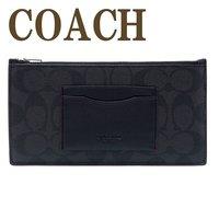 5cd3e44f7b52 コーチ COACH カードケース コインケース IDケース パスケース 定期入れ 小銭入れ ス.