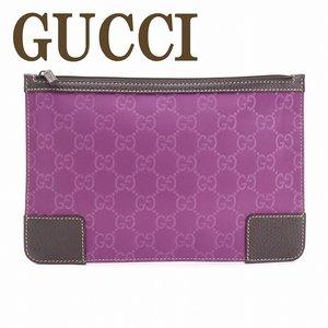 ファッション グッチ ポーチ GUCCI GG メンズ レディース ポーチ GG GUCCI 150415-KBTDG-5580 グッチ GUCCI ポーチ クラッチバッグ セカンドポーチ, マクラザキシ:dcf48acd --- pyme.pe