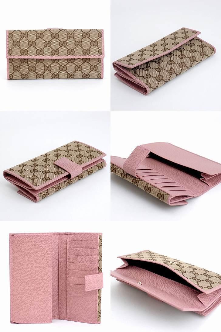 財布 グッチ