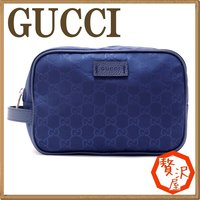 f394cfce036d グッチ バッグ メンズ GUCCI セカンドバッグ クラッチバッグ ポーチ GUCCI 510338-K28AN-4275