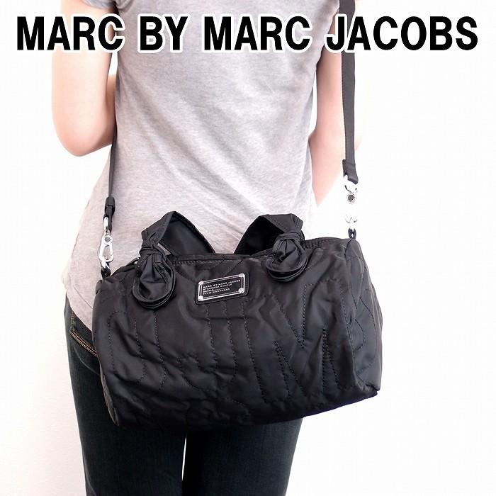 c3ee4017b046 マークジェイコブス バッグ MARC BY MARC JAC...|贅沢屋【ポンパレモール】