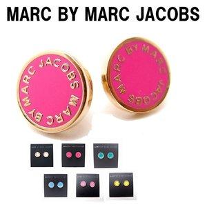低価格で大人気の マークバイマークジェイコブス ピアス エナメル MARC BY MARC JACOBS MARC エナメル MARC ロゴ ディスク スタッズ MJ-PIERCED マークジェイコブス ピアス 人気 新作, MEX ONLINE STORE:5b5931cb --- blog.buypower.ng