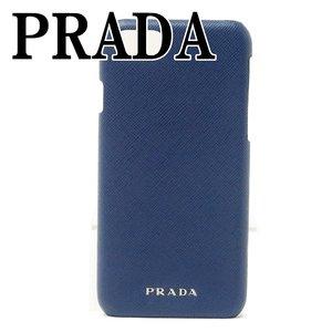 【本物新品保証】 プラダ PRADA iPhone 8 7 専用 スマホケース ケース スマホカバー アイフォン シェル型 レディース 2ZH035-2AHF-F0016, ドレス専門店 EAST-QUEEN 9a56eed6