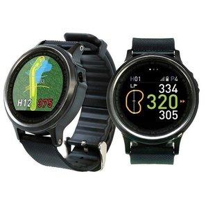 予約販売 新品 送料無料●スマートゴルフ●ゴルフ 腕時計 GPS 送料無料 税込, 富士山と名前の詩:8cfc60bb --- 5613dcaibao.eu.org