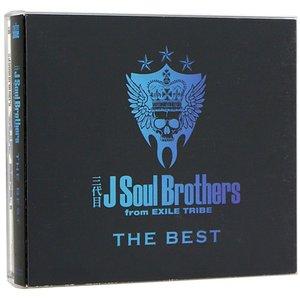 激安特価  【】三代目/『THE BEST/BLUE IMPACT』[2CD+2Blu-ray](初回) BEST/BLUE◆C【即納】, 古本買取本舗:6a2e6997 --- ahead.rise-of-the-knights.de