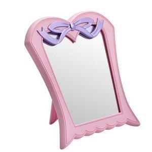 最新人気 美少女戦士セーラームーン 1/1 夢の鏡◆新品Ss【即納】, きりやさん 55a35826