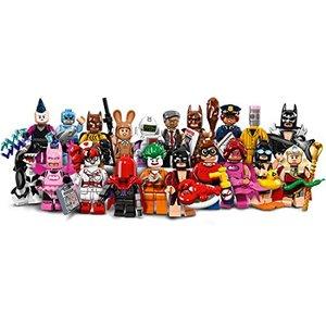 使い勝手の良い レゴ ミニフィギュア レゴ バットマン ザ・ムービー バットマン 全20種◆新品Ns ザ・ムービー【即納】, フクヤマチョウ:ff4d2a9d --- edneyvillefire.com