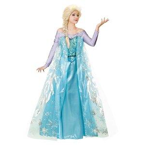 高質で安価 送料無料!Adult Elsa/大人用エルサ(Std)(95325)[フィルハート] イベント・パーティー 送料無料!Adult・ハロウィンで大活躍!大注目!今、流行のコスチューム!, ナルサワムラ:916f2fb8 --- blog.buypower.ng