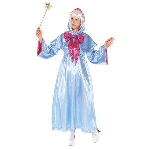 正規品! 送料無料 Fairy!Adult 送料無料!Adult Fairy Godmother/大人用フェアリーゴッドマザー(Std)(95621)[フィルハート] イベント・パーティー・ハロウィンで大活躍!大注目!今、流行のコスチューム!, マイジェンヌ:17272952 --- mikrotik.smkn1talaga.sch.id