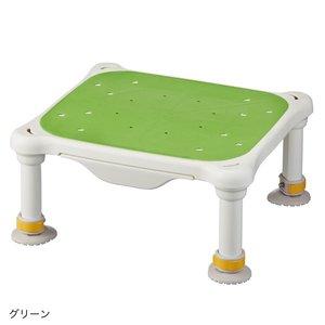 消費税無し アロン化成 16-26 軽量浴槽台ジャスト アロン化成 グリーン 16-26 グリーン 536557, ジョイテック JOYTEC:bd002062 --- 5613dcaibao.eu.org