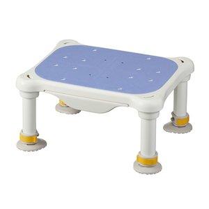 当季大流行 アロン化成 軽量浴槽台ミニ ブルー 16-26 536576, アクアプリモ ce34ef3c