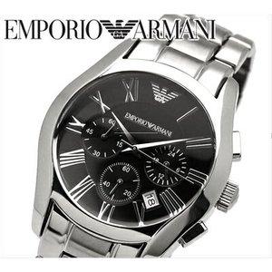 新着 【レビューを書いて5年保証】 エンポリオアルマーニ メンズ 腕時計 (AR0673) 新品 ギフト プレゼント, 神恵内村:a2ba52cd --- lbmg.org