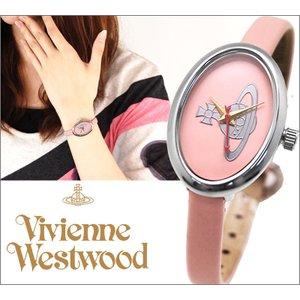100%本物 【クリアランス Westwood】ヴィヴィアンウエストウッドVivienne Westwood メダル メダル オーブモチーフ時計 腕時計 腕時計 レディースライトピンク VV019LPK 新品 送料無料 ラッピング メッセージカード 無料, 西茨城郡:df13a251 --- niederlandehotels.de