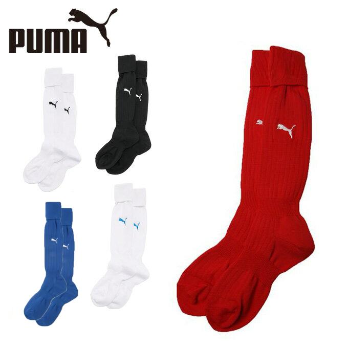 プーマ PUMA ジュニア ストッキング 900400