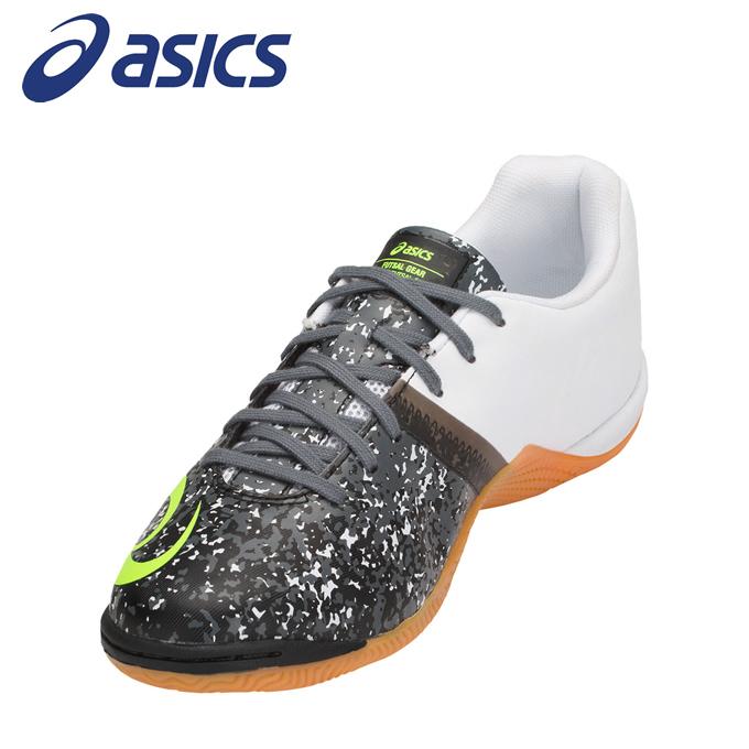 アシックス asics トッキ5 TST707-1601
