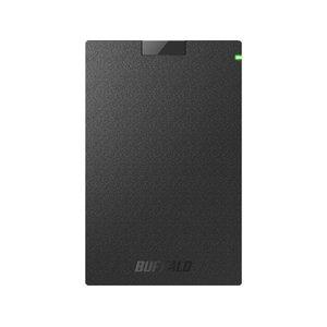 おすすめネット バッファロー/ポータブルHDD 500GB ブラック/HD-PCG500U3-BA【税込2500円以上で送料無料】【平日 500GB・土曜 17時迄当日出荷】 持ち運び安心設計。故障予測機能でデータを守る。, 小さな大工さん:bfaeea20 --- iplounge.minibird.jp