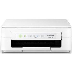 【最安値】 EPSON/A4カラーインクジェット複合機/EW-052A【税込2500円以上で送料無料】【平日・土曜 17時迄当日出荷】 必要な基本機能をコンパクトに。無線LANに対応したシンプルモデル。, クロソイド屋:79659fc7 --- mikrotik.smkn1talaga.sch.id