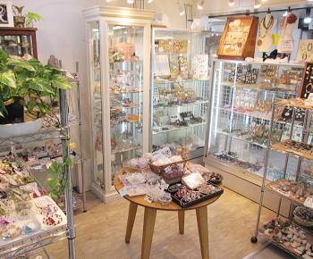 銀の蔵中野本店