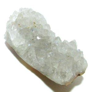 [宅送] インド アジャンタ産 天然レインボー水晶クラスター インド アジャンタ産 約76g 原石 天然石 パワーストーン 原石 レインボークォーツ プレゼント 人気 天然レインボー水晶 天然石 パワーストーン クラスター■従来のレインボー水晶と違い、虹色が石表面に近い位置に浮かび上がる、神秘的な水晶です, オンラインショップ MOORE:ec83126a --- frmksale.biz
