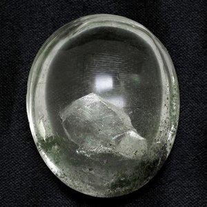 100%の保証 天然 虹入り 貫入水晶 虹入り タンブル 天然水晶 約17.8g タンブル 天然石 パワーストーン 水晶 原石 置物 クォーツインクォーツ 天然水晶 希少 クリスタルクォーツ【ギフトOK】 水晶 タンブル 貫入水晶 天然石 パワーストーン 原石 天然水晶 クォーツインクォーツ■水晶は強い浄化作用やヒーリングなど、様々な効果が伝えられています, カワグチシ:1da23b51 --- pyme.pe