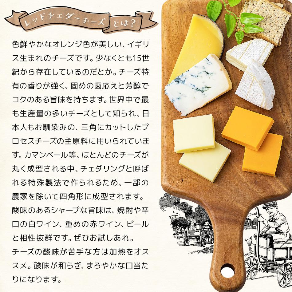 チー,タラ,チーズ,タラ,チータラ,ちーたら