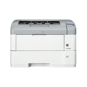 激安単価で エプソン(EPSON) A3モノクロページプリンター/35PPM/ネットワーク/両面印刷/本体耐久性60万ページ LP-S3250, キモノ 仙臺屋 2号店 cf0f991a