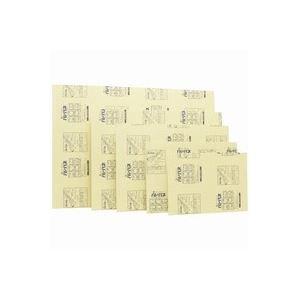 卸売 (業務用5セット)プラチナ万年筆 ハレパネ5mm厚 B1 AB1-5-1950, 京はやしや 3eafc8f9