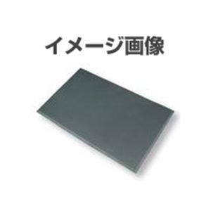 最安値で  【レジマット】910mm×1520mm穴あき, J.Dコーポレーション:4ff50641 --- tsuburaya.azurewebsites.net