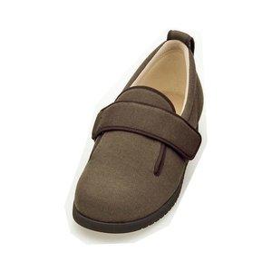 品質一番の 介護靴 /S 7006 施設・院内用 ダブルマジック2 7E(ワイドサイズ) 7006 両足 徳武産業 (21.0~21.5cm) あゆみシリーズ /S (21.0~21.5cm) ブラウン 介護靴 介護シューズ リハビリシューズ リハビリ靴, 小袋ショップ:012f4ba3 --- abizad.eu.org