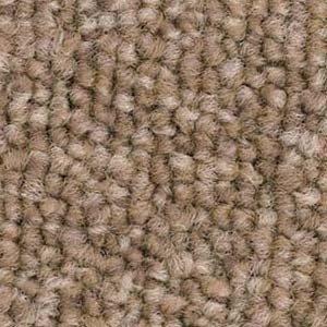 お気にいる 防汚性・耐候性・耐薬品性に優れたタイルカーペット サイズ:50cm×50cm サンゲツ NT-700 サンゲツ ベーシック サイズ:50cm×50cm 20枚セット NT-700 色番:NT-726【防炎】【日本製】 多色の原着ナイロンが織りなす深い色。美しさと風合いが先々まで保たれます。, 北房町:0b746b7d --- ancestralgrill.eu.org