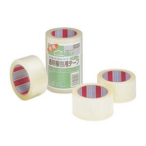新着商品 (まとめ) No.3303 ニトムズ OPPテープ No.3303 50mm×50m No.3303-3P 1パック(3巻) No.3303-3P OPPテープ【×10セット】 梱包作業用品 テープ製品 梱包用テープ, シエロブルー:3e576ce4 --- blog.buypower.ng