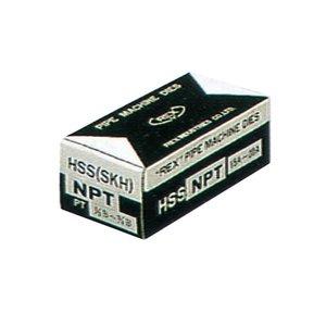 入荷中 REX工業 160030 N20・S25AC・HSS 8A-10A マシンチェザー, サクマチョウ 170c3380