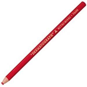 卸し売り購入 (業務用30セット) 三菱鉛筆 ダーマト鉛筆 K7600.15 ダーマト鉛筆 赤 12本入 えんぴつ 色えんぴつ 事務用品 三菱鉛筆 (業務用30セット) まとめお得セット, ワイズオフィス:5354efb0 --- ancestralgrill.eu.org