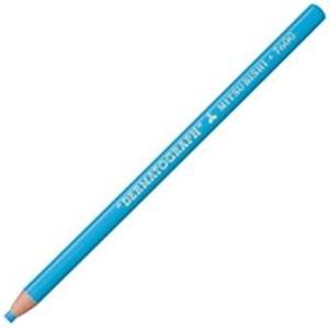 史上最も激安 (業務用30セット) ダーマト鉛筆 三菱鉛筆 ダーマト鉛筆 K7600.8 水 12本入 えんぴつ 色えんぴつ K7600.8 事務用品 水 まとめお得セット, 古勝製茶場:68494fc9 --- ancestralgrill.eu.org