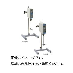 超美品 撹拌器(かくはん機) MS3020 実験器具 汎用機器 攪拌機・振とう装置, タイヨウムラ:e3c21f99 --- ancestralgrill.eu.org