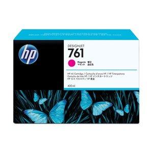 【送料込】 (まとめ) HP761 インクカートリッジ マゼンタ 400ml 染料系 CM993A 1個 1個 HP761 マゼンタ【×3セット】 インクカートリッジ 純正インクカートリッジ・リボンカセット, e-style selection:fa065129 --- mashyaneh.org