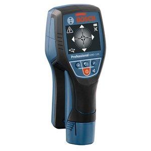 当店だけの限定モデル BOSCH(ボッシュ) GMD120 マルチ探知機, テーピング 鍼灸用品 トワテック 093226ec