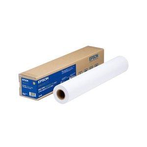 ビッグ割引 EPSON 純正用紙 MCPM44R1 EPSON 純正用紙 純正用紙 MCPM44R1, Thumbs-up:86062374 --- 888tattoo.eu.org