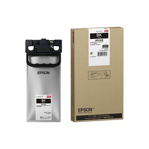 最新作の 【純正品 ブラック】 EPSON IP01KB インクパック IP01KB インクパック ブラック (10K), ロックビューティー:1354b4c6 --- mikrotik.smkn1talaga.sch.id