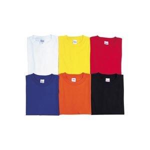 【即納】 (業務用10セット) Tシャツ 昭和被服 Tシャツ 昭和被服 白 Y4001 白 L, 布団の萩原綿業株式会社:fc8f37ca --- blog.buypower.ng