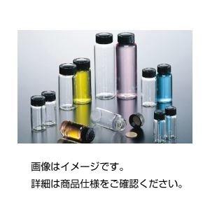 【超特価】 マイティーバイアルNo.6(50本入)28ml 実験器具 必需品・消耗品 実験用容器(ガラス製), 中井製茶場有無:e8f7979f --- ancestralgrill.eu.org