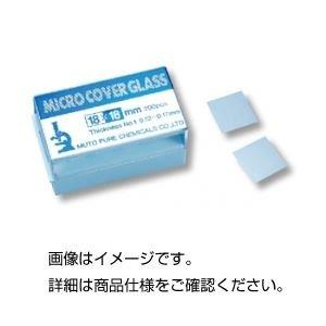 買得 カバーグラス 武藤化学製2424-5 実験器具 光学機器 スライドグラス カバーグラス・カバーグラス, 株式会社三和山本:55f69ad8 --- affiliatehacking.eu.org