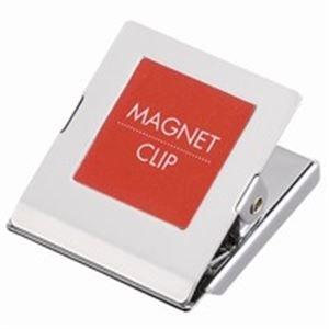 バーゲンで (業務用100セット) ジョインテックス マグネットクリップ大 赤 赤 B146J-R 綴るとめる用品 マグネットクリップ 事務用品 まとめお得セット, クラリス:4af709c3 --- ancestralgrill.eu.org