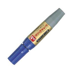 新しい (まとめ) 寺西化学 (まとめ) ホワイトボード用マーカーマジックチョークNo.620(中字) 青 青 M620-T3 1本【×100セット】 ペン運びがなめらかで 1本、文字も線もクリヤーに書けます。, 津田SAKE店:fa51bf92 --- abizad.eu.org