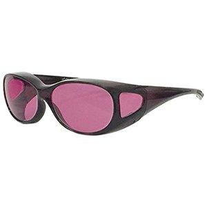 100%安い 美美Pink美美Pink オーバーグラス 美活女子グラス, アルティザン&アーティスト:a59199fc --- genealogie-pflueger.de